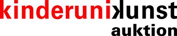 Logo-ohne-Hammer_web